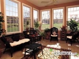 veranda-svoimi-rukami-2