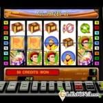 Ассортимент азартных игр в современных онлайн-казино