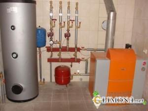 Газовое-отопление-в-частном-доме