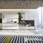 Выбираем мебель для кухни: самые важные правила