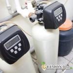 Системы очистки воды для дач и коттеджей - чистая вода в вашем доме