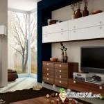 Какой должна быть мебель?
