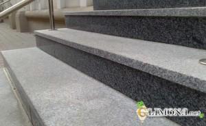 granite_steps_1