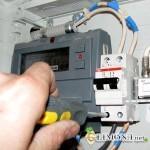 Электрооборудование, необходимое для квартиры или дома