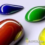 Характеристики и применение фасадной краски