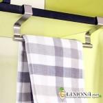 Правильное решение – это полотенце осушитель
