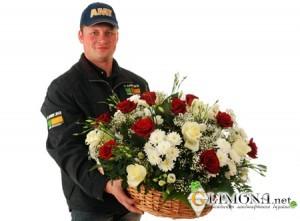 dostavka-cvetov