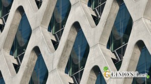 filigree-network-of-reinforced-concrete-office-building-2