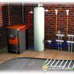 Как выбрать оптимальную систему для отопления