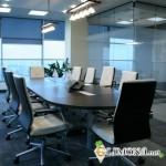 Подходы к выбору офисной мебели