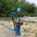 Особенности и стоимость скважинных насосов