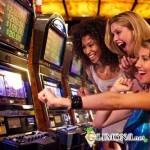 Игровой клуб Вулкан Платинум: особенности и преимущества
