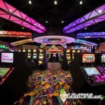 Джек-пот и пять способов его завоевать в игровых автоматах gaminator-777