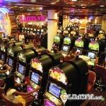 Бонусы в казино Вулкан 2017