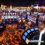 Игровые автоматы Вулкан Гранд на деньги
