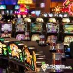 Играть в онлайн игральные аппараты в клубе GMslots777