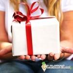 Лучший подарок – внимание и яркие эмоции!