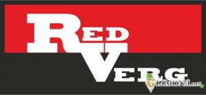 инструмент redverg