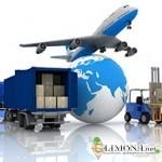 В чём особенности доставки грузов из Европы в Украину?