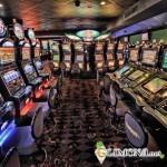 Играйте в Вулкане в демо-слоты или рискуйте на деньги