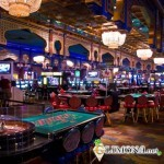 Обзор онлайн-казино Эльдорадо регистрация, бонусы и автоматы