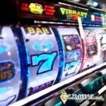 Море позитивных эмоций через сайт игровых автоматов Вулкан Россия