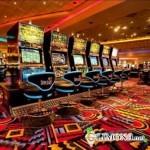 Онлайн казино Азино Три Топора