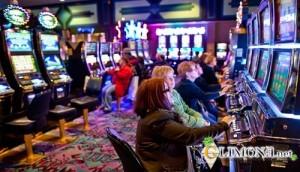 booi казино