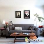 Как выбрать интерьер квартиры