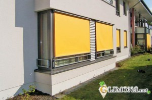 vertical-awnings-2