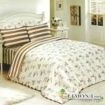 Выбираем постельное белье по знакам зодиака