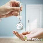 Покупаем жилье