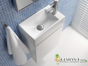 malenkie-rakoviny-v-tualet-25