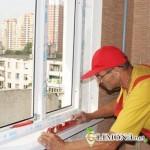 Современные окна – их преимущества и недостатки