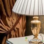 Современные люстры: особенности освещения