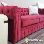 Выгодно ли приобретать мебель со склада