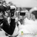 Лучшие операторы для фотосъемки свадеб и праздников от сайта YouDo по хорошей цене