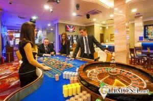 casino-bg-5