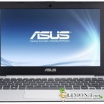 Конфигурация ноутбука – основные параметры выбора нужной модели