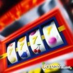 Лучшее онлайн казино Русский Вулкан