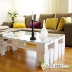 Такая разнообразная мебель для дома