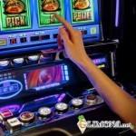 Польза бесплатных развлечений в казино Вулкан Олимп