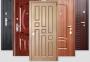 Kak-vihbratj-vkhodnuyu-dverj