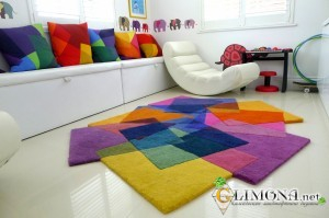 Unusual-Colorful-Kids-Area-Rug