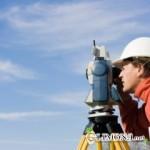 Организация, проведение и цены инженерных изысканий в Днепре и области