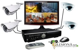 sistemi-videonabludeniya