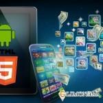Разработка мобильных приложений для маркетплейсов