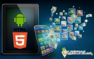 html-5_games