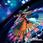 Поддельные онлайн казино заполонили интернет