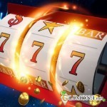 Казино Вулкан Бет - играть в игровые автоматы онлайн